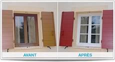 pose fenetre bois renovation changer sa maison gra 231 e 224 la r 233 novation de la pose de