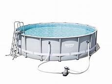 ᐅ Swimmingpool Winterfest Machen Hier Ist Die Genaue
