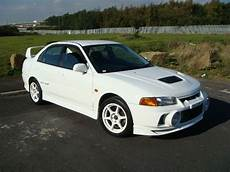 how to learn all about cars 1999 mitsubishi mirage auto manual 1999 mitsubishi lancer evolution pictures cargurus