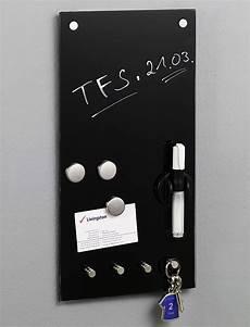 glas pinnwand glas magnettafel pinnwand whiteboard wandtafel memoboard