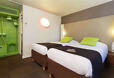 chambre hote limoges canile limoges nord limoges hotels