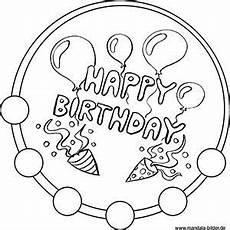 Ausmalbilder Geburtstag Opa 66 Ausmalbilder Geburtstag Opa Tiffanylovesbooks