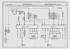 garage door opener sensor wiring liftmaster garage door opener sensor wiring dandk organizer
