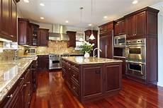 Kitchens Furniture 40 Best Kitchen Cabinet Design Ideas Architecture Ideas