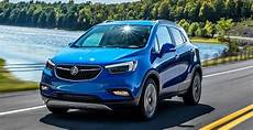 new buick concept 2019 redesign 2019 buick encore redesign price 2019 and 2020 new suv
