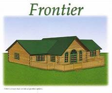 newfoundland house plans riverbend log homes nackawic new brunswick canada