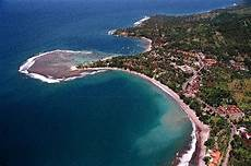 Izyantypersonaltaste Kenapa Air Laut Biru
