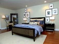 2 Bedroom Ideas For Small Rooms by 45 Guest Bedroom Ideas Small Guest Room Decor Ideas