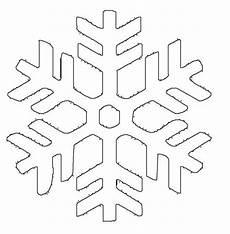 Schneeflocken Malvorlagen Zum Ausdrucken Kostenlose Malvorlage Schneeflocken Und Sterne