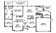 small mediterranean house plans small mediterranean house plans mediterranean house plan