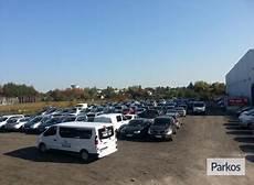 reservation parking roissy parking roissy tarif comparez et r 233 servez avec parkos