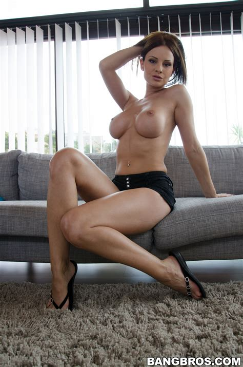 Billie Eilish Porn