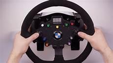 fanatec bmw m3 gt2 clubsport grandiose 1 000