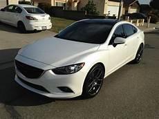 Mazda 6 Forum - 2014 mazda 6 project mazda forum mazda enthusiast forums
