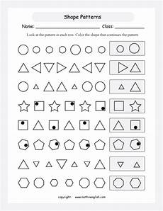 patterns grade 6 worksheets pdf 451 printable primary math worksheet for math grades 1 to 6 based on the singapore math curriculum