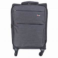 travel one trolley test jam voyager light trolley wheeled travel