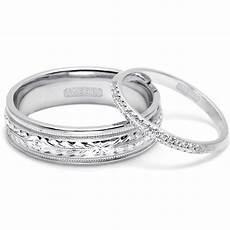wedding bands wedding bands for men