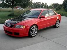 1998 Audi A4 1 8t In Minneapolis At Autoacu