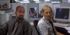 Office Space Images by The Real Michael Bolton Screen Test For Office