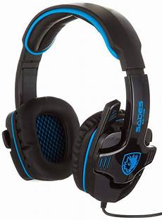 bestes gaming headset top 10 best pc gaming headsets