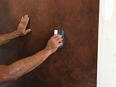 Selbstklebende Folie Wand - w 228 nde gestalten folientapete selbstklebend resimdo