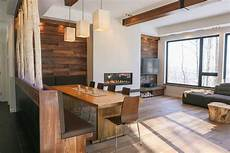 revetement bois interieur revetement mural bois interieur mzaol mur en
