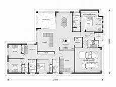 sunshine coast builders house plans coolum 246 element our designs sunshine coast south