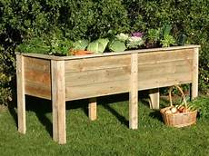 Hochbeet Mit Beinen Gardening Hochbeet Hochbeet Bauen