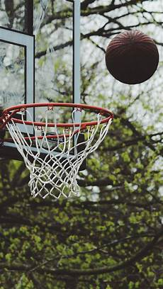 iphone 6 basketball wallpaper wallpaper 1350x2400 basketball ring throw