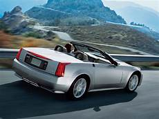2019 cadillac xlr another cadillac xlr owner reports losing roof while