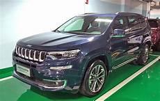 2019 jeep 3rd row burlappcar 2019 jeep commander