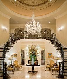 grand foyer a look at some grand foyers from houzz homes of the rich