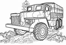 army truck colouring pages 16518 40 free printable truck coloring pages coloriage dessin militaire coloriage 224 imprimer