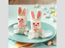 easter bunny_image