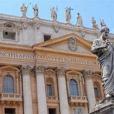 17 best images about louvre roma on hercules vatican city vatican city vatican rome