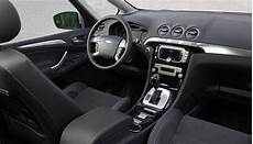 2018 ford s max interior pictures new suv price new