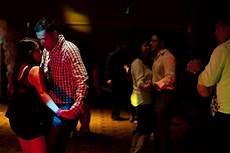 tanz und musik aus lateinamerika lateinamerikanische t 228 nze ein 220 berblick