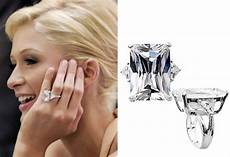 top 10 most expensive women s wedding rings pouted online lifestyle magazine
