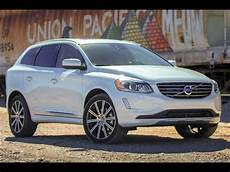 volvo xc60 2016 car review