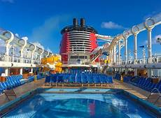 is a disney cruise concierge level worth its price luxe