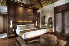 Bali Luxury Villa Modern Interior Design Bedrooms Romantic Bedrooms | interior ideas 19 bali villas and their designs