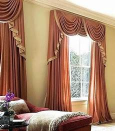 100 Living Room Curtain Design Ideas And Trends 2019