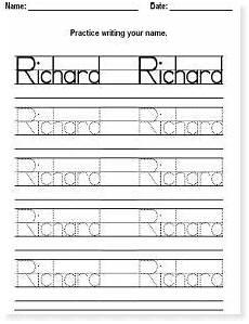 handwriting practice worksheets maker 21491 instant name worksheet maker genki time 4 literacy preschool writing preschool