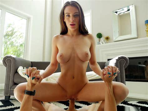 Porno Sister