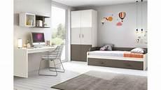 chambre enfant chambre enfant complete moderne avec lit gigogne