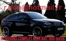 De Total Covering Voiture Total Covering Automobile