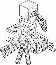 Minecraft Figuren Malvorlagen Minecraft Ausmalbilder Drucken 59 Einzigartig