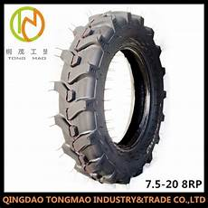 pneu de tracteur a donner les pneus du tracteur agricole pour l irrigation 750 20