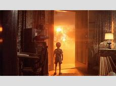 close encounters of the third kind netflix
