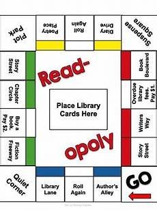 read opoly a reading comprehension game by not so wimpy teacher